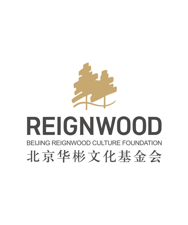 Reignwood Culture Foundation