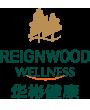 龙8国际pt客户端健康中心